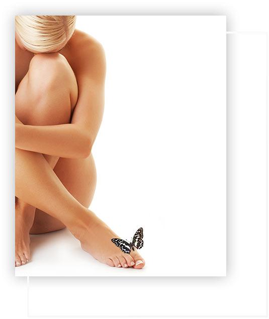 vaginal rejuvenation main image
