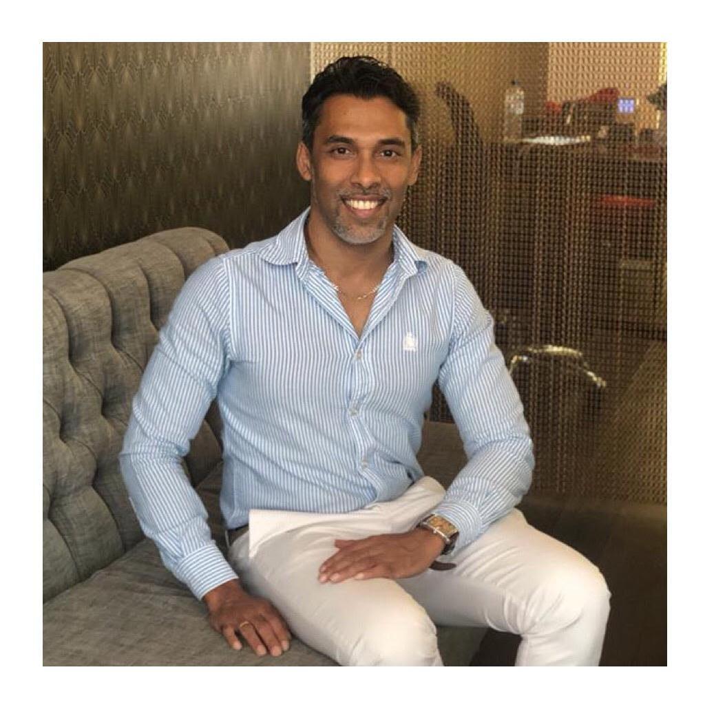 Dr Frank, b clinic, Brisbane